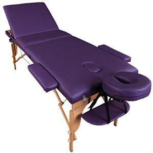 table massage imperial