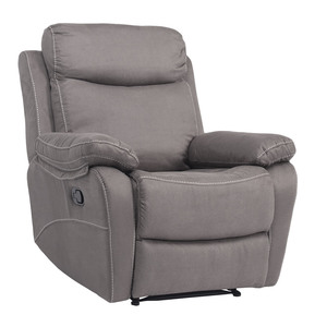 test fauteuil relax